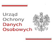 Logo UODO