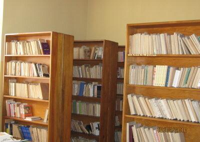 Biblioteka 2